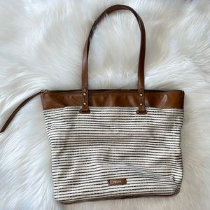 ✨ Fossil Hand Bag ✨